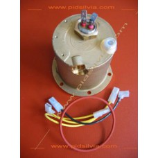 Boiler Kit with 2014 Heating Element