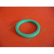 Silicone Group Gasket - Firm