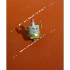 Safety Thermostat 165c